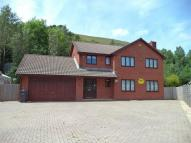 4 bed Detached property for sale in Beech Grove, Victoria...