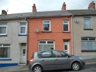 3 bed Terraced home for sale in Lady Tyler Terrace...