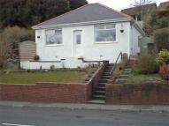 2 bed Detached Bungalow for sale in Beaufort Hill,, Beaufort...