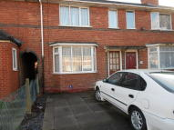 3 bedroom Terraced house in Graham Road, Yardley...