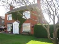 Detached property in Seacliffe View...