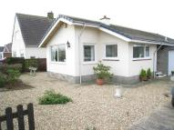Detached Bungalow for sale in Youlgrave Avenue...