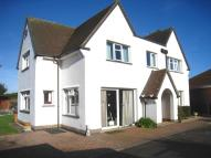 4 bed Detached property in Kipling Drive...