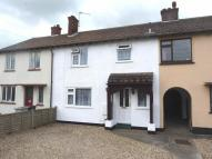 3 bedroom property in Sutton Road, Trusthorpe...
