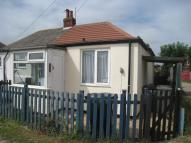 2 bedroom Semi-Detached Bungalow in George Street...