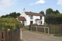 3 bed Detached house in Rossa Lane, Trusthorpe...