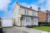 3 bedroom Detached property for sale in Trusthorpe Road...