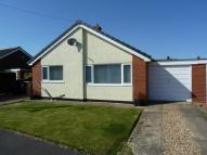 Detached Bungalow for sale in The Glade, Sandilands...