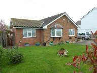Detached Bungalow for sale in Sutton Road, Trusthorpe...