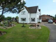 Detached house for sale in Kipling Drive...
