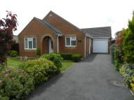 Detached Bungalow for sale in Walkington Way...