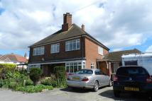 5 bedroom Detached property in Cromer Avenue...