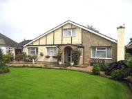 3 bed Detached Bungalow in Sea Lane, Sandilands...