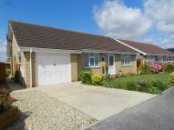 Detached Bungalow for sale in Sharmans Close...