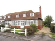 3 bed semi detached property for sale in Trusthorpe Road...
