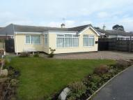 2 bedroom Detached Bungalow in Hall Leas Drive...