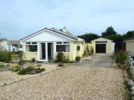 2 bed Detached Bungalow for sale in Hall Leas Drive...