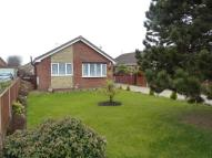 2 bed Detached Bungalow for sale in Rossall Close...