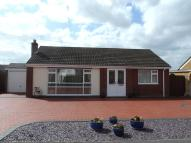 Detached Bungalow for sale in Kipling Drive...