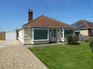 Detached Bungalow in Sutton Road, Trusthorpe...