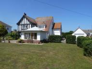 5 bedroom Detached property in The Crescent, Sandilands...