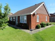 Detached Bungalow for sale in Hillside Avenue...