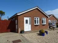 2 bed Detached Bungalow for sale in Marine Avenue...