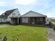3 bedroom Detached Bungalow in Roman Bank, Sandilands...