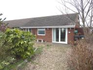Bungalow for sale in Trusthorpe Road...