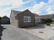 2 bed Detached Bungalow for sale in Marlborough Drive...