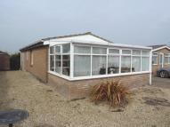 The Court Detached Bungalow for sale