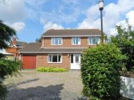 4 bedroom Detached home for sale in Trusthorpe Road...