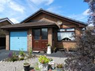 Detached Bungalow for sale in Hanson Drive...