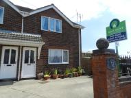 2 bed Flat for sale in Trusthorpe Road...