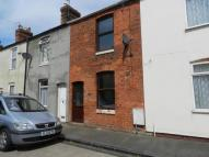 3 bedroom house in Victoria Road...