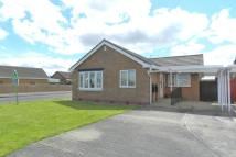 Detached Bungalow for sale in Lewis Avenue...