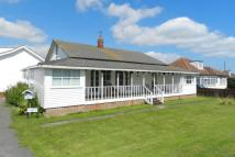 4 bedroom Bungalow for sale in Church Lane...