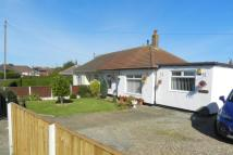 Bungalow for sale in Ideal Bungalows...