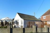 2 bed Bungalow in Church Lane...