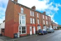 property for sale in Alford Road, Sutton-On-Sea, Mablethorpe, LN12