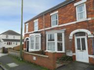 property for sale in Queens Road, Sutton-On-Sea, Mablethorpe, LN12