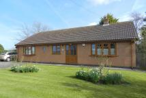 Brickyard Lane Detached Bungalow for sale