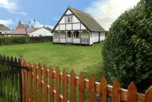 Detached Bungalow for sale in Furlongs Road...