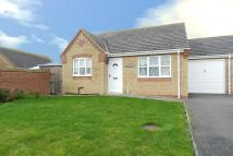 Painters Way Bungalow for sale