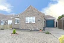2 bed Detached Bungalow for sale in Church Park...