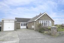 3 bed Detached Bungalow for sale in Hillside Avenue...