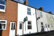 property for sale in Victoria Road, Sutton-On-Sea, Mablethorpe, LN12