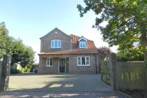 4 bedroom Detached home for sale in Sea Lane, Sandilands...