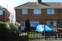 property for sale in Huttoft Road, Sutton-On-Sea, Mablethorpe, LN12