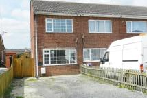 property for sale in Seaholme Road, Mablethorpe, LN12